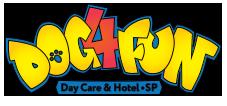 logo-dog4fun